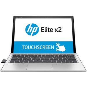 HP Elite x2 1013 G3 - i5 / 8Go / 256Go / 4G / W10 Pro - 2TT37EA#ABF