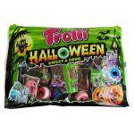 Trolli Halloween Bonbon Sachet Multipack 450g (Mes Gourmandises, neuf)