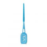 TePe Easy Pick Pack de 36 brossettes interdentaires Bleu Taille M/L (Cost-Dropper, neuf)