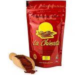 Paprika Fumé Doux La Chinara 150 gr. (FRISAFRAN, neuf)