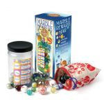 House of Marbles Marble Reward Jar (Cutting Edge Cookware, neuf)