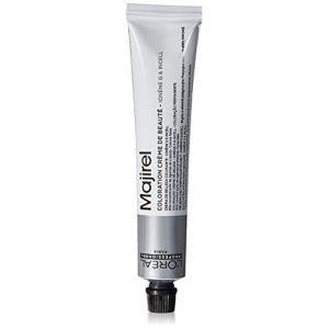 L'OREAL Majicontrast Coloration Permanente Cuivre (LE ROI DU DISCOUNT, neuf)