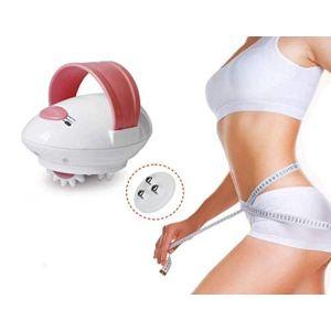 Appareil de massage pour le corps en 3D - Appareil de massage électrique contre la cellulite, Rolling Sliming - Appareil de massage multifonctions (xuchangxunyangshangmao, neuf)