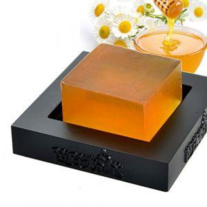 Miel glutathion arbutine acide kojique savon manuel (Liannmarketing FR, neuf)
