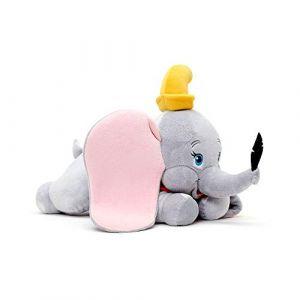 Disney Dumbo Volant Peluche de Taille Moyenne 47cm (Innovative Products Biz, neuf)