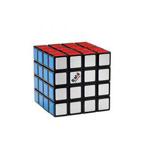 Rubiks Cube   puzzle de correspondance de couleurs 4x4 Master Cube, la  version grand format f2c14a201341