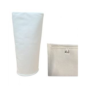 Poche filtrante Compatible Filtration Piscine Desjoyaux - 15 microns (ARTICLES AZUR, neuf)