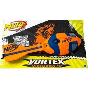 Nerf Vortex Mega Aero Howler (JBCDIFFUSION, neuf)
