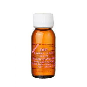 DH7 Recharge Sérum Éclaircissant 21 Jours 60 ml (Cosmetics Ebene Land, neuf)