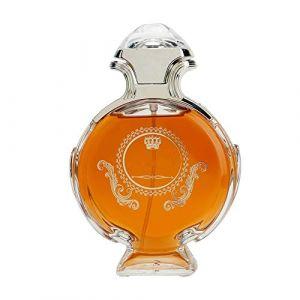 Parfum Femmes, Parfum d'Attirance, Parfum aux Phéromones pour Femmes. Parfum d'Influence, Idée Cadeau Anniversaire (Pongnask, neuf)