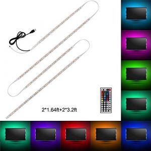 bande led 5050 30cm comparer 49 offres. Black Bedroom Furniture Sets. Home Design Ideas