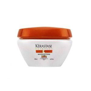 Kerastase - NUTRITIVE masquintense cheveux epais irisome 200 ml (Best Hair, neuf)