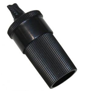AERZETIX: Prise fiche femelle pour rallonge allume-cigare pour auto voiture utilitaire (Tuning, neuf)