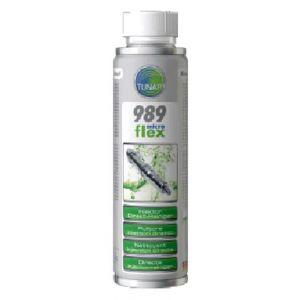 Tunap Microflex 989Nettoyant pour protection directe des injecteurs diesel - Nettoyant-injecteur - Nettoyage Diesel (Schäfer Handel, neuf)