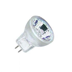 12v 6v MR8 projecteur halogène 5w 10w 20w petit mini projecteur-12V_5w (ZJKKM, neuf)
