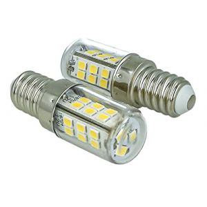 Ampoule 24v e14 comparer 229 offres for Lampada led e14