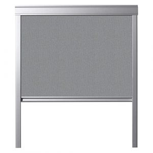 Store velux m04 - Comparer 139 offres