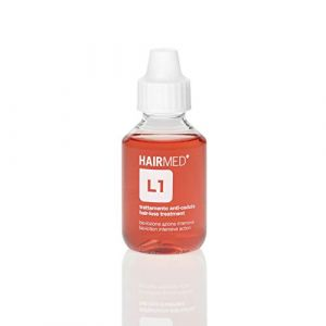 Hairmed - Lotion Anti Chute L1 Action Intensive - 100 ml (HAIRMED, neuf)