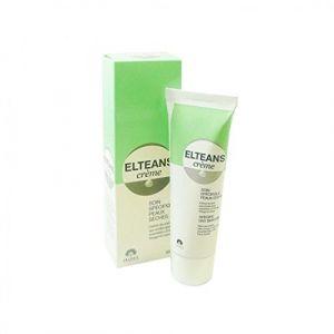 Elteans crème soin spécifique peaux sèches 50ml (au discounter santé, neuf)