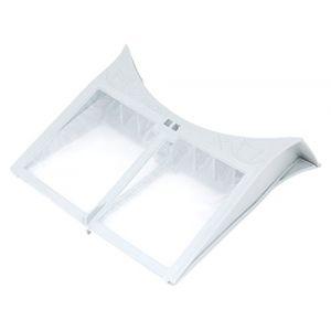Véritable Hotpoint Creda sèche linge filtre à charnière * * type Creda (Certified Supply Solutions, neuf)
