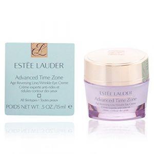 Estée Lauder Advanced Time Zone Crème des Yeux 15 ml (Perfumes VIP, neuf)