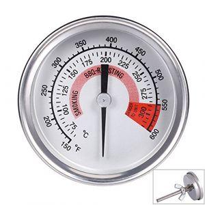 Thermometre Pour Four Comparer 378 Offres