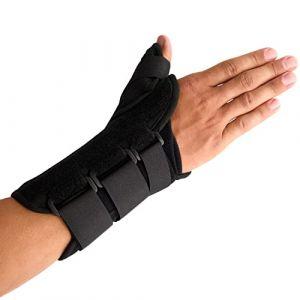 Super Ortho Attelle de pouce (Podobrace, neuf)
