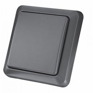 interrupteur etanche exterieur comparer 144 offres. Black Bedroom Furniture Sets. Home Design Ideas