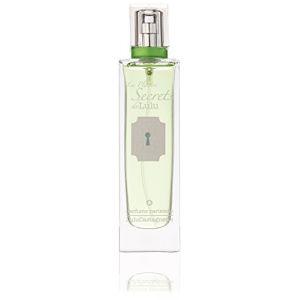 LuLu Castagnette Eau de Parfum Spray for Women, Les Plaisirs Secrets, 1.7 Ounce by Lulu Guinness (be_perfume, neuf)