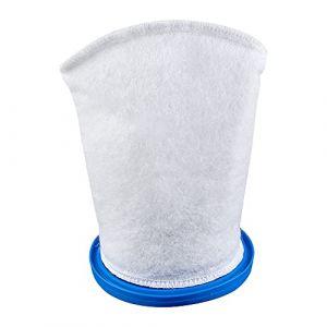 POOL BLASTER Max X-Treme Sac de Filtration Multicouche (BEST SUPPLY, neuf)