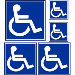 Sticker porte voiture comparer 192 offres for Autocollant porte wc