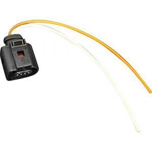 Autoparts - Kit réparation connecteur ABS ESP 1j0973702 VW Audi Seat Skoda (Autoparts-forless, neuf)
