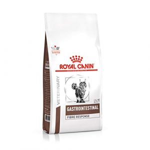 Royal Canin Fibre Response Croquettes pour chat (FeedMyAnimal, neuf)