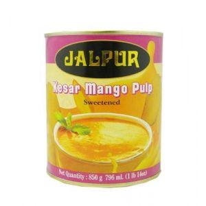 Jalpur - Pulpe de mangue - 850 g (Jalpur Millers Online, neuf)