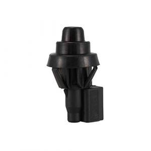 REFURBISHHOUSE Contacteur de Porte eclairage plafonnier Capteur pour Renault Megane Clio 2 Scenic 7700427640 (Particular.Zing, neuf)