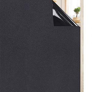 adhesif tableau noir comparer 72 offres. Black Bedroom Furniture Sets. Home Design Ideas