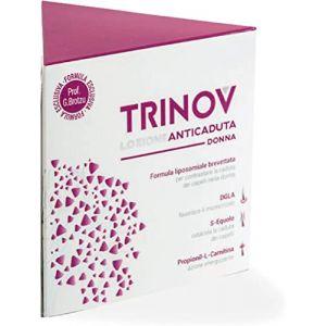 Trinov Lotion anti-chute pour femme 30 ml (sefirashop, neuf)