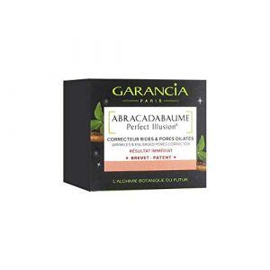 Garancia Abracadabaume Perfect Illusion Correcteur anti-rides 12 g (All Pharma, neuf)