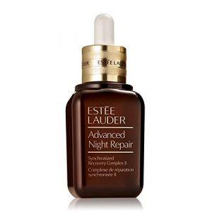 Estee Lauder Advanced Night Repair Synchronized Recovery Complex II by Estee Lauder (bablobablo7, neuf)
