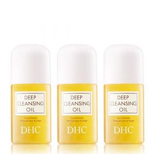 DHC Deep Cleansing Oil Mini, by DHC (DHC UK Ltd., neuf)