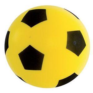 Haberkorn Grosser Softball Ballon de Football en Mousse Assortiment de 84 20 cm (okluge, neuf)