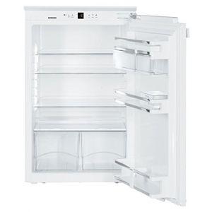 Liebherr IKP 1660 Premium Intégré 151L A+++ Blanc réfrigérateur - Réfrigérateurs (151 L, SN-T, 34 dB, A+++, Blanc) (YOUKAPI, neuf)
