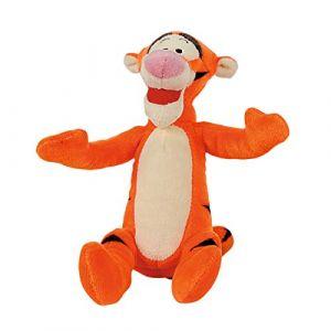 Doudou Malin Disney Tigrou Le Tigre Peluche Core 20 cm (Doudou Malin, neuf)