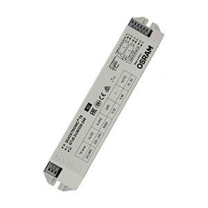 Osram Qtz82362x 36W T8Ballast (MAGAZYNLAMP, neuf)