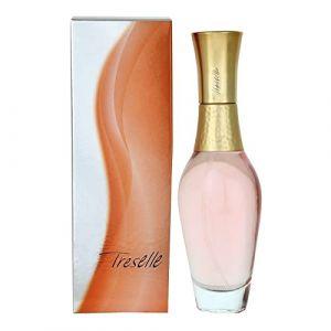 Avon Treselle Eau de parfum 50ml (Mrugi Bugi, neuf)