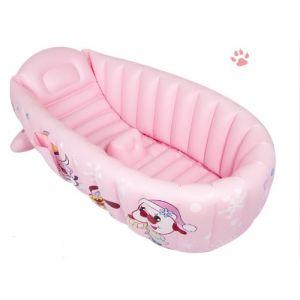 baignoire gonflable bebe comparer 117 offres. Black Bedroom Furniture Sets. Home Design Ideas