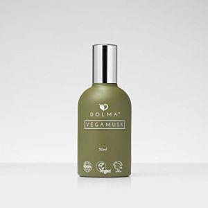 vegamusk Vegan Parfum (Dolma Vegan Perfumes, neuf)