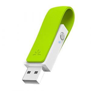 Avantree aptX Low Latency Adaptateur Bluetooth USB Bluetooth 4.1 Adaptateur Dongle pour PC, Aucun Pilote Requis, Transmetteur Audio sans Fil pour PS4 Nintendo Switch Windows Mac Linux, Films et Jeux (AvantreeDirect, neuf)