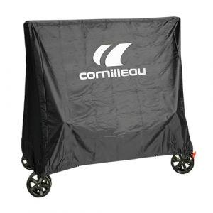 Cornilleau Housse de Table Premium (SILVER EQUIPMENT, neuf)