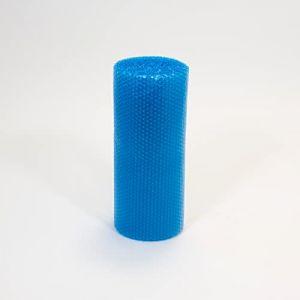 Rouleau papier Film bulles 0.5m X 10m (CBJ DIFFUSION, neuf)